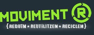 Moviment R